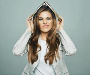 Misconceptions About Entrepreneurs