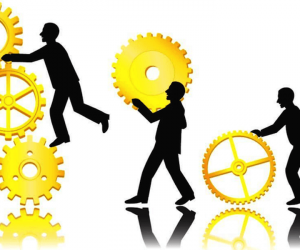 Top Five Collaboration Tools for Entrepreneurs