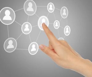 Five Social Networking Tools