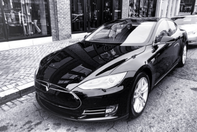 Decoding The Cryptic Tesla D Tweet