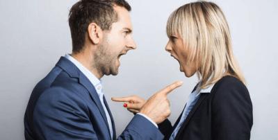 Office Wars: Surviving Office Politics