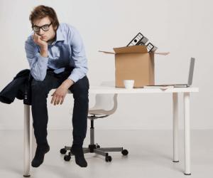 Ten Reasons Why Entrepreneurs Fail