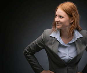 Four Methods to be a Stronger Leader