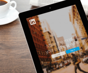 Maximize The Potential Of Your LinkedIn Networking