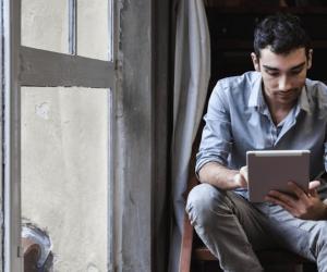 Six Bad Habits Entrepreneurs Should Avoid