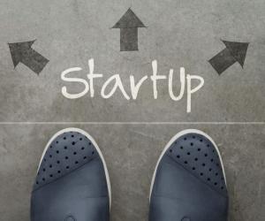 Startup Funding Roundup February 20, 2015