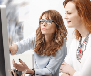 Eight Social Media Marketing Mistakes