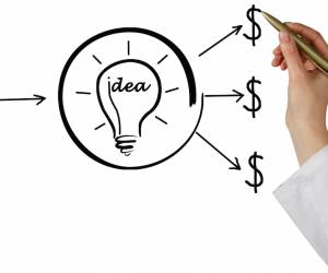 Startup Funding Roundup – 2/27/15