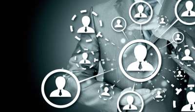 Why CRM's are Critical to Your Growth