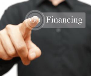 Startup Funding Roundup – 3/13/15