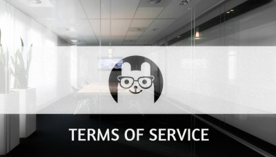 TERMSOFSERVICES