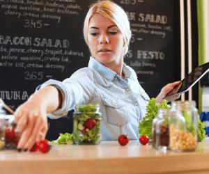 Top Food/Beverage Startups in San Francisco