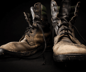 Bootstrapping for Startups