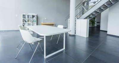 Tips to Picking Your First Office e
