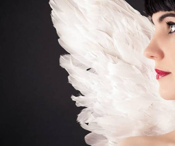 Eight Insights for Attracting Angel Investors