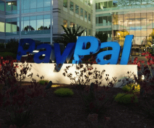Paypal & The Legend of the PayPal Mafia