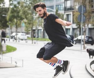 Jumpstart Your Startup Venture