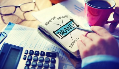 Personal Branding as an Entrepreneur