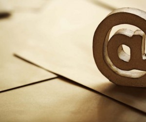 Secrets of Successful Email Marketing