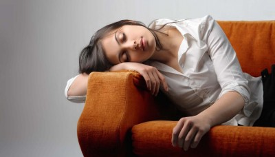 The Power of Embracing Your Laziness