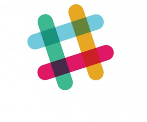 Seven Must-Have Slack Integrations