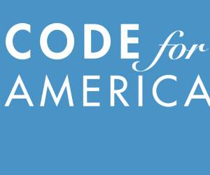 Calling All Civic-Minded Coders!