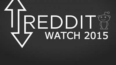 RedditWatch
