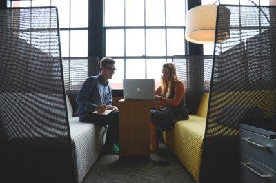Startups: Choose Innovation Over Profit