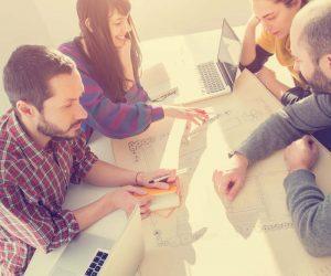 Top 3 Startup Accelerator Programs