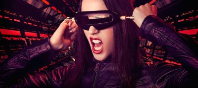 Virtual Reality Startups to Watch