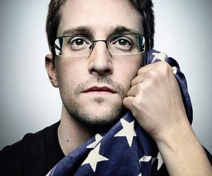 White House Denies Snowden Pardon