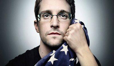White House Denies Snowden Pardon