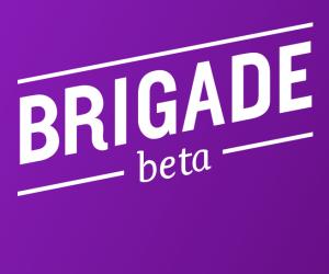 Inside Sean Parker's New Brigade App