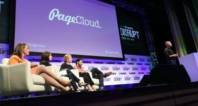 Will PageCloud Disrupt Web Design?