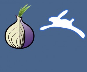 TOR vs The Freenet Project