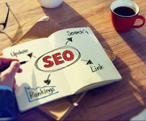 15 SEO Mistakes You Need to Avoid