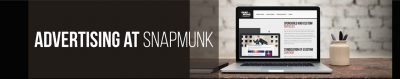 Advertise on SnapMunk | Startup Tech News