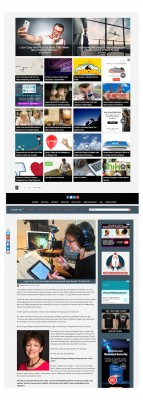 articles from SnapMunk's home page