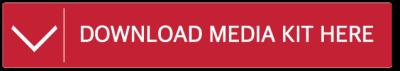 downloadmediakit