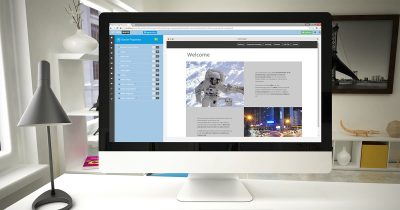 Web Dev Made Easy With SiteManager