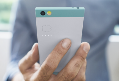 The Nextbit Robin and Fire Phone Syndrome