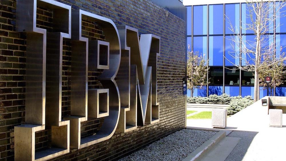 IBM-company-e1415979321352