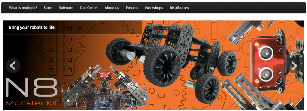 Multiplo___Open_source_robotics_building_system