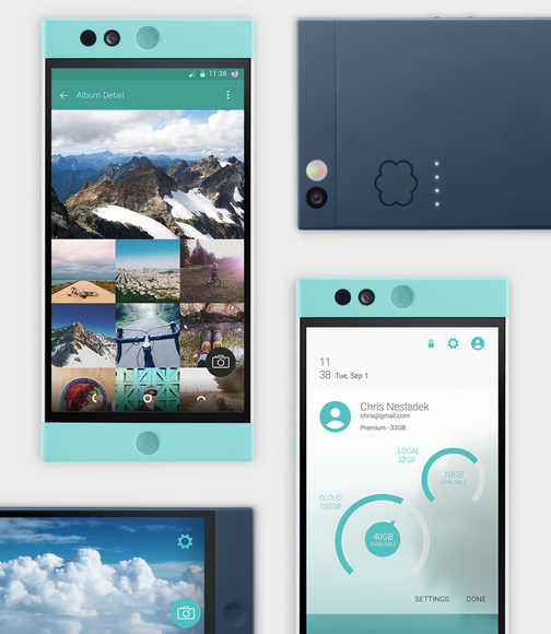 Robin__The_smarter_smartphone__by_Nextbit_—_Kickstarter