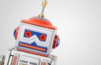 RobotsintheWorkplace ComingSoontoaBusinessNearYou?