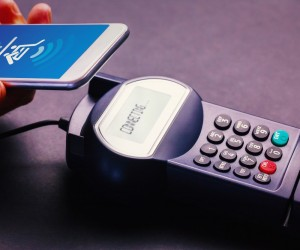 The Brand Challenge for Mobile Wallets