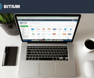 Bitium Wants To Make Your Cloud Computing Safe