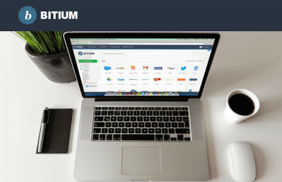 Bitium Wants To Make To Make Your Cloud Computing Safe