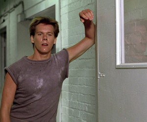 Conspire Is A Firm Believer In The Six Degrees Of Kevin Bacon