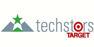 Target and Techstars